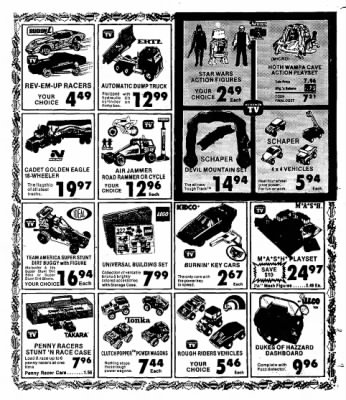 The Baytown Sun from Baytown, Texas on December 1, 1982 · Page 63