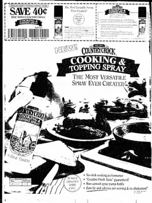 Ironwood Daily Globe from Ironwood, Michigan on September 12, 1998 · Page 32