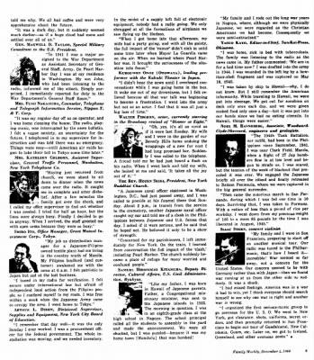 louisiana lake charles american press page