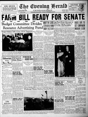 Image result for november 22, 1937