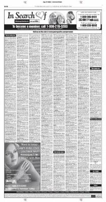 Pittsburgh Post-Gazette from Pittsburgh, Pennsylvania on September 27, 2004 · Page 62