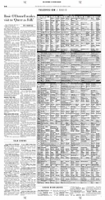 Pittsburgh Post-Gazette from Pittsburgh, Pennsylvania on October 18, 2004 · Page 24